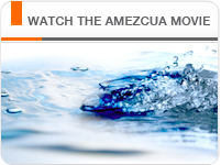 Watch the Amezcua Movie