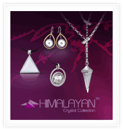 HimalayanCrystal Collection™